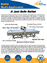 Bobis Applicator Table Spec Sheet.pdf