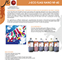 J-Teck_NEXT_Brochure.pdf