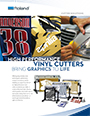 Roland_GXProRollCutters_Brochure.pdf