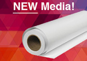 New Media Products